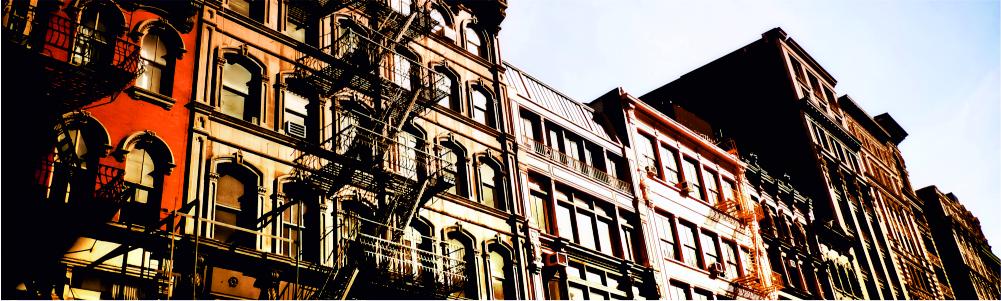Lofts Barcelona | Nosotros