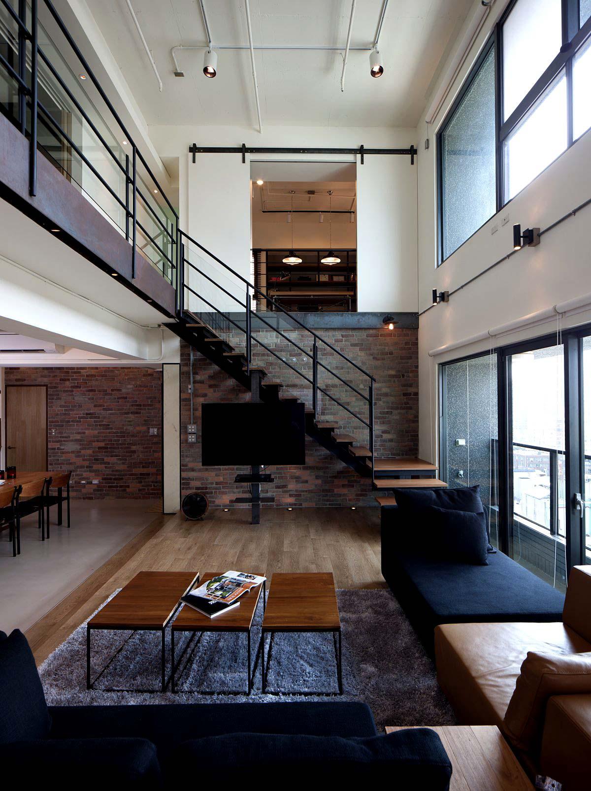 lofts-barcelona_03