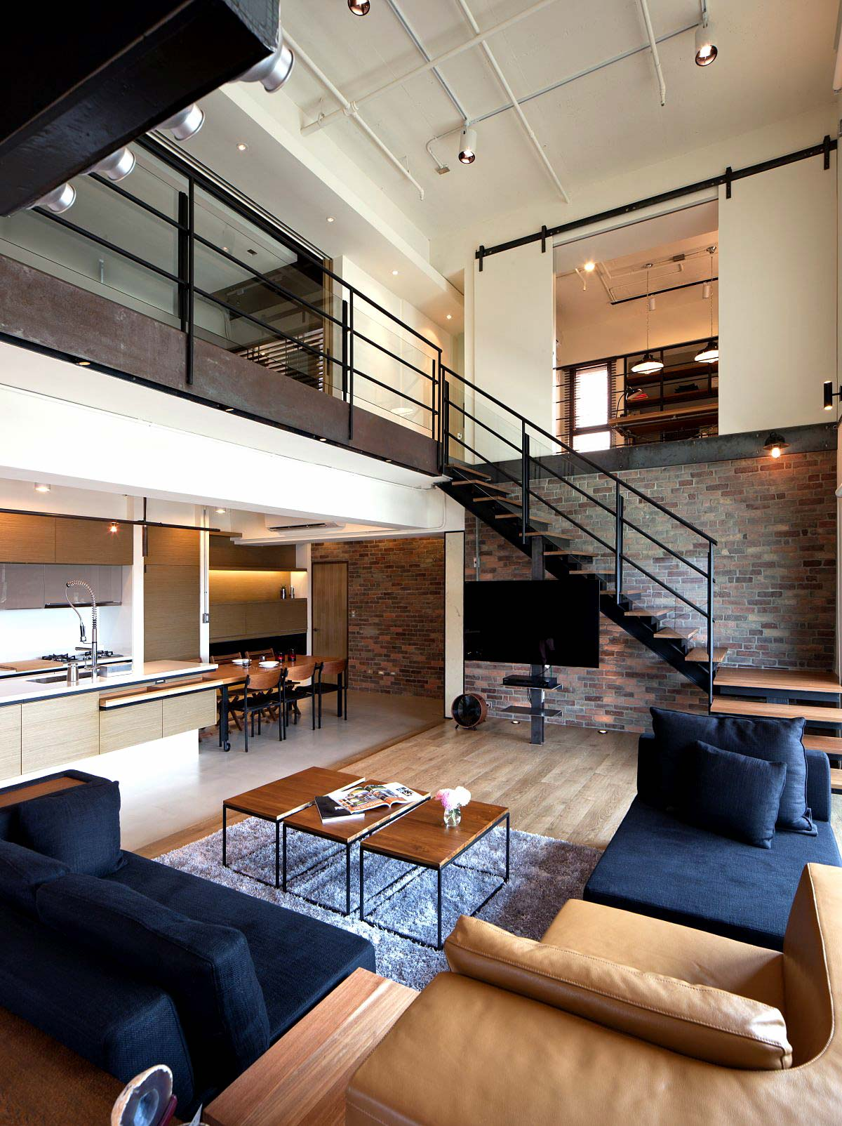 lofts-barcelona_04