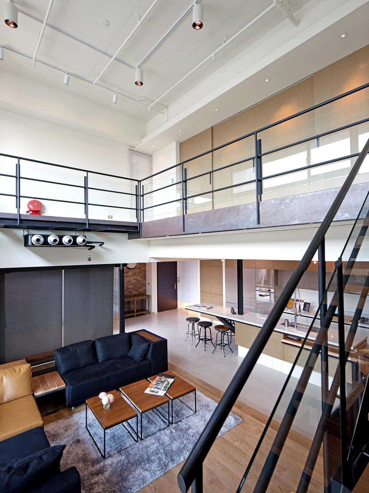 lofts-barcelona_05