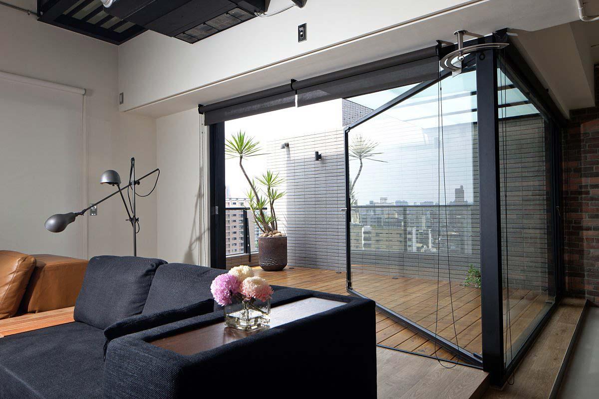lofts-barcelona_08