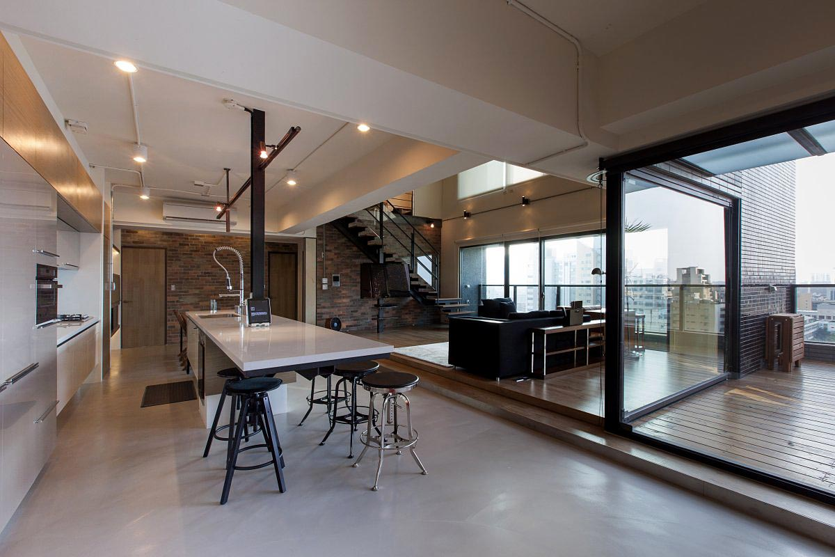 lofts-barcelona_10
