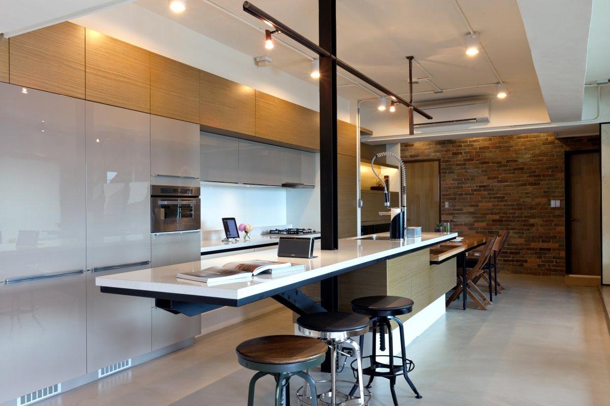 lofts-barcelona_11