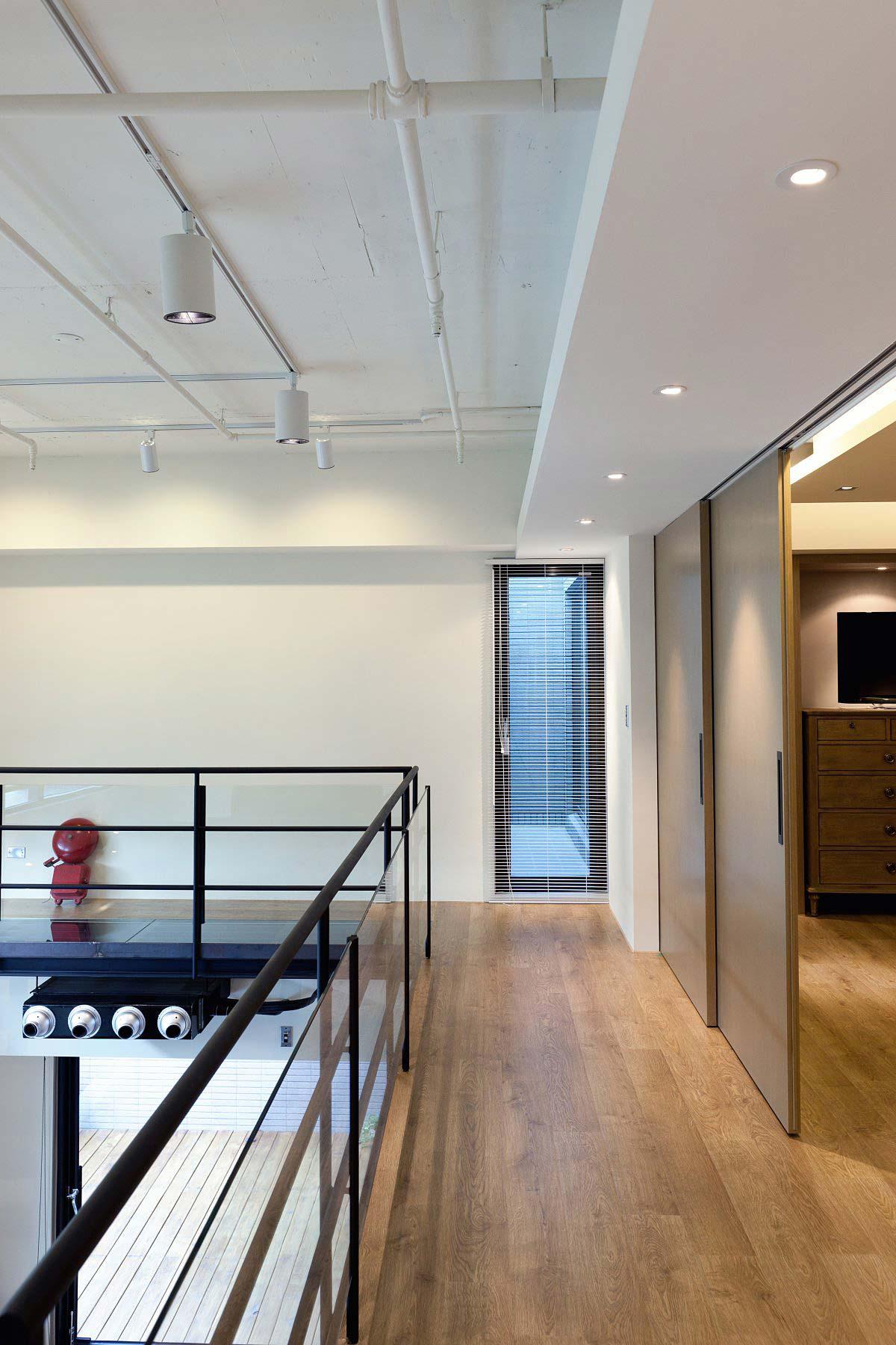 lofts-barcelona_13