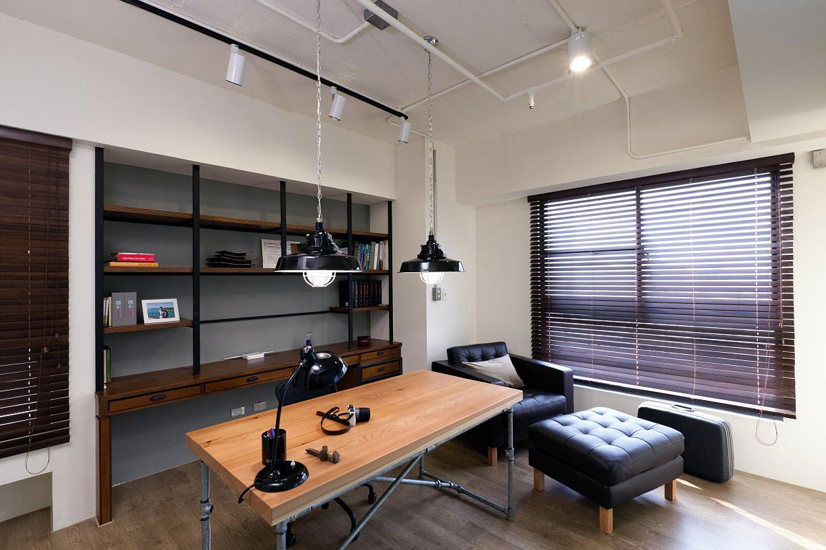 lofts-barcelona_14