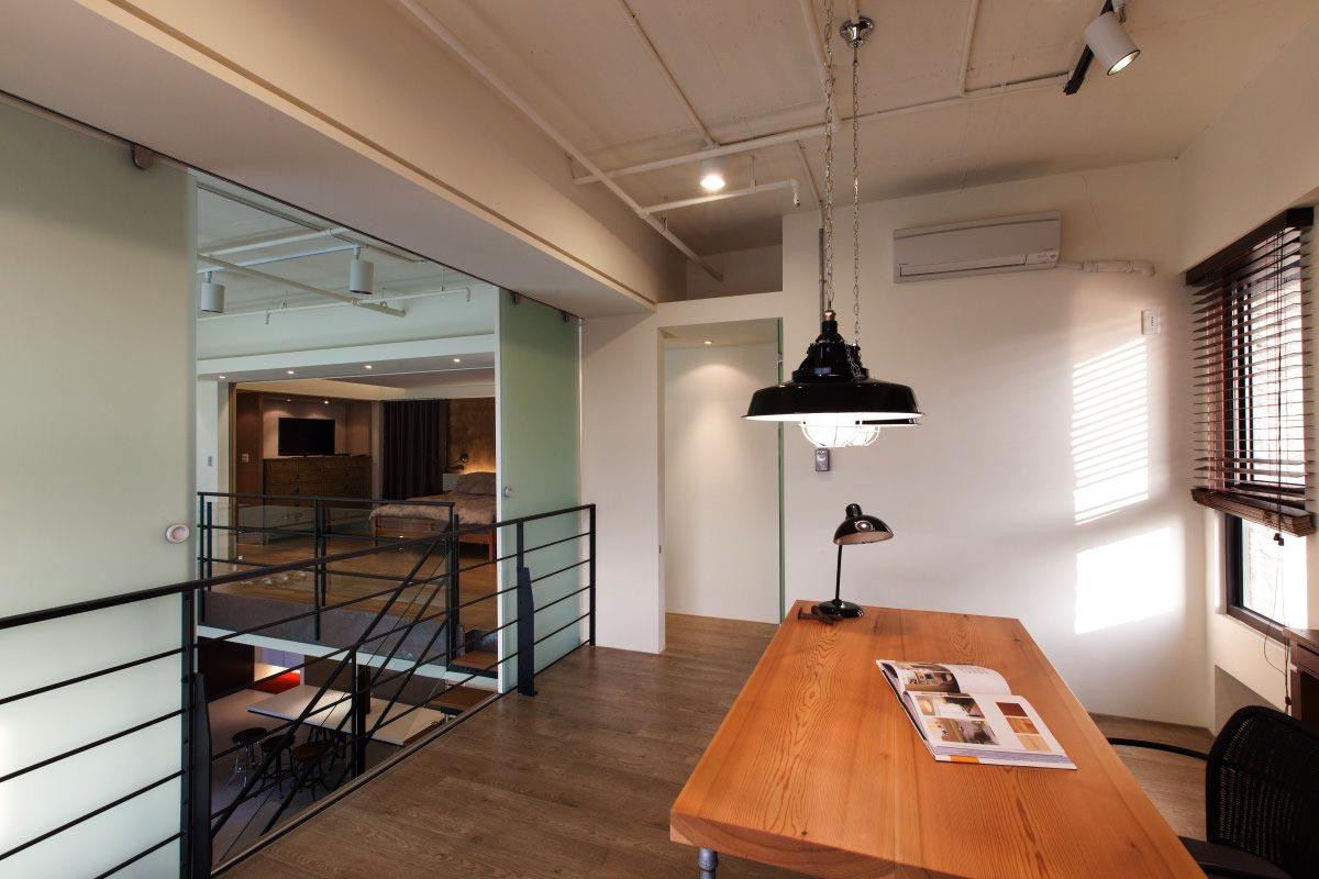 lofts-barcelona_15