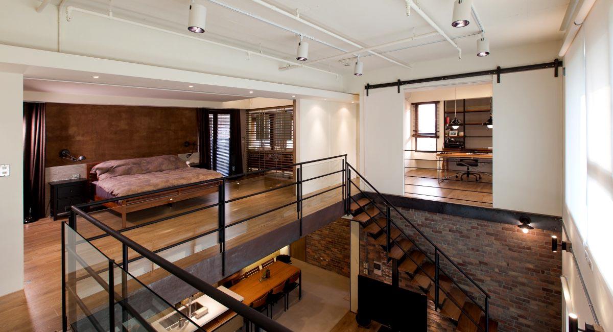 lofts-barcelona_16