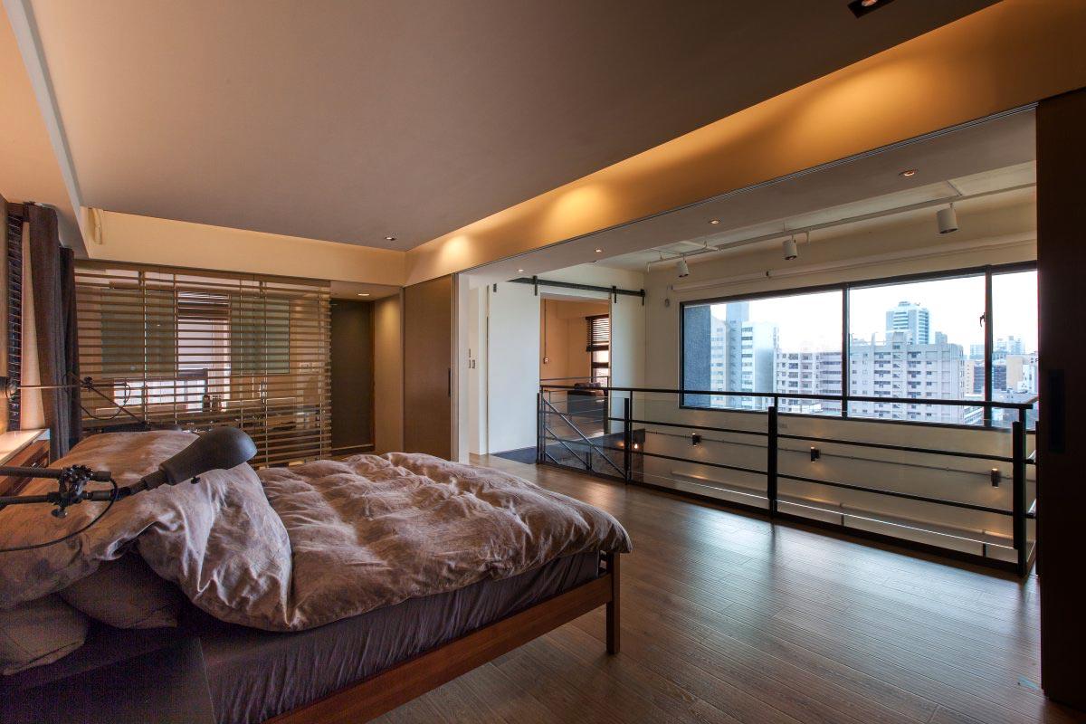 lofts-barcelona_17