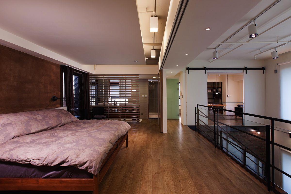 lofts-barcelona_18
