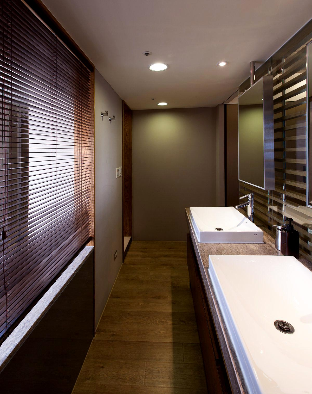 lofts-barcelona_19