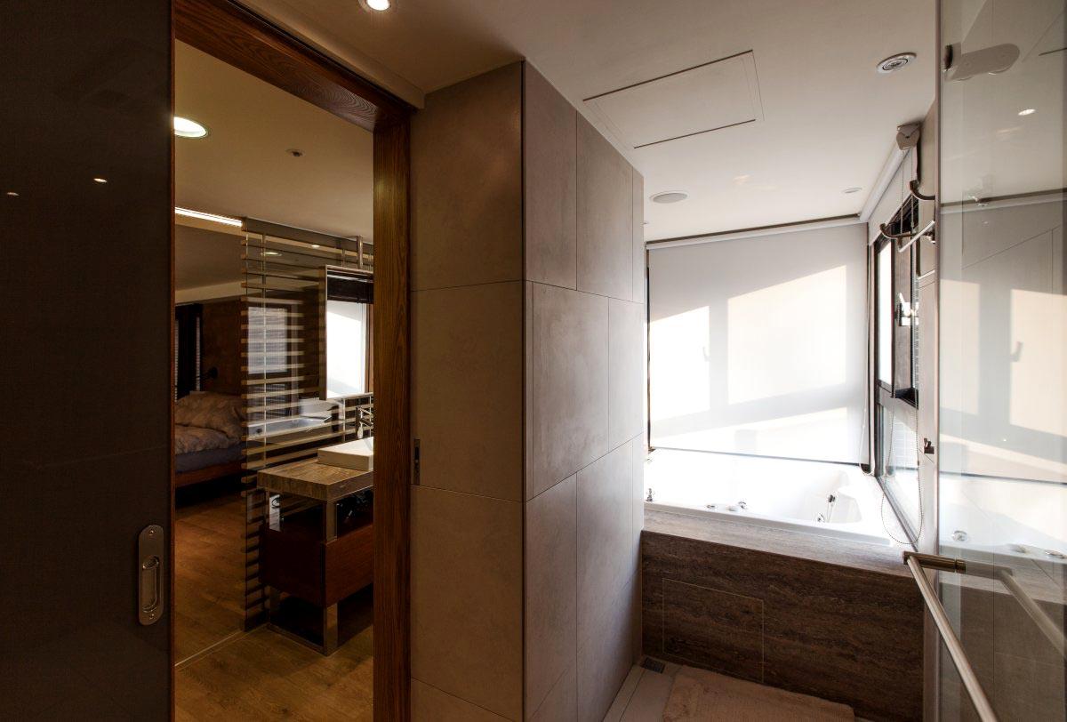 lofts-barcelona_20