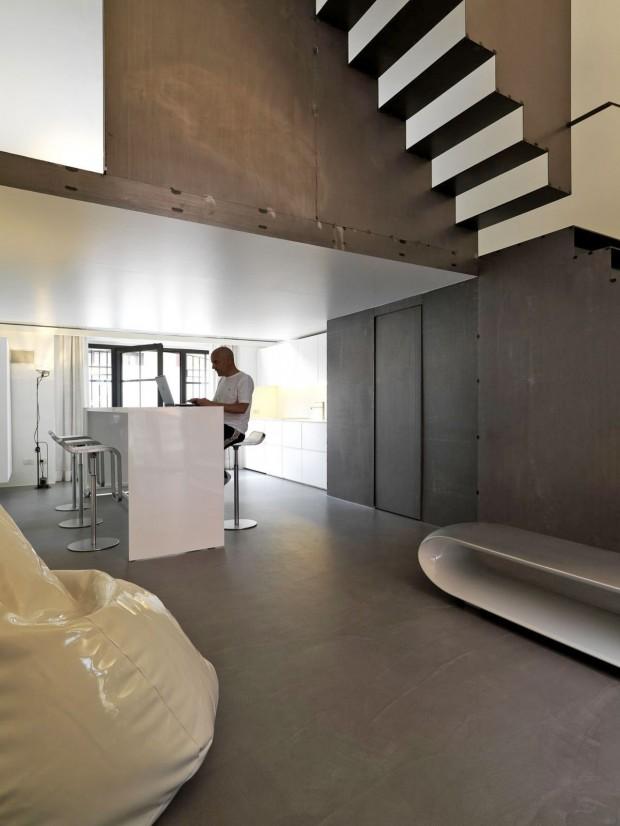 Lofts Barcelona