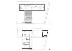 Casa_SB_Plano_1