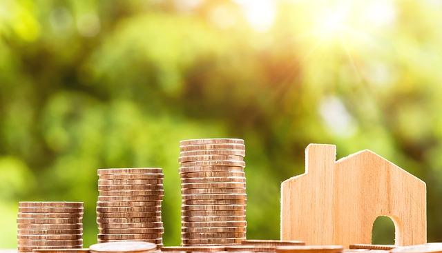 Las mejores hipotecas a tipo fijo del mes de abril para comprar tu loft