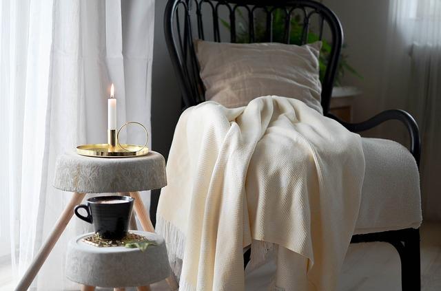 Cómo darle un estilo hygge o escandinavo a tu loft de ensueño