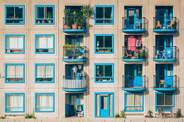 Mundo loft: cómo sacar el máximo partido a los espacios abiertos